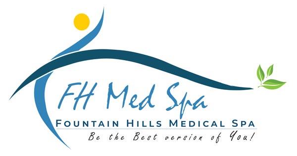 FH-Med-Spa_logo