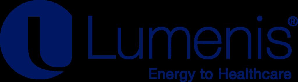 Lumenis_Ltd_Logo