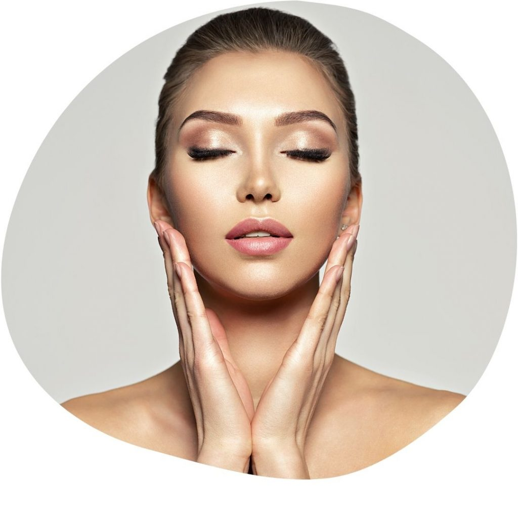 Dr.K Med and Spa Skincare Services